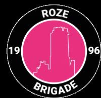 ROZE BRIGADE