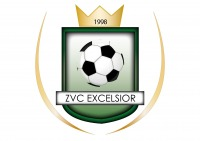 ZVC EXCELSIOR