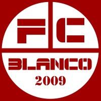 FC BLANCO