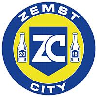 ZEMST CITY