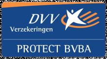DVV consulenten Protect BVBA