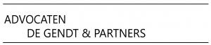 Advocatenkantoor De Gendt & Partners