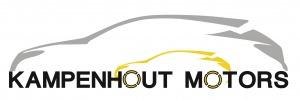 Kampenhout Motors NV