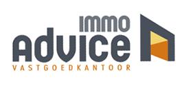 immo advice