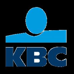 KBC-CCM