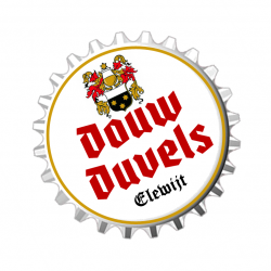 DOUW DUVELS