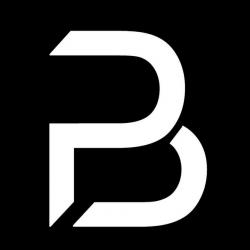 PHILBOYS B