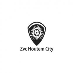 HOUTEM CITY