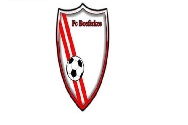 FC BOEFERKES