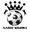 LAZIO REUMA