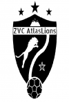 ATLAS LIONS