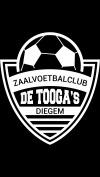 DE TOOGA'S