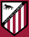 ATLETICO MEISE