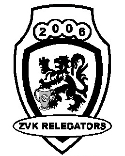 RELEGATORS