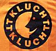 T KLUCHT