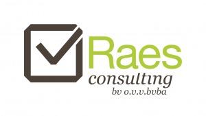 Raes Consulting